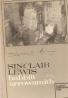 Sinclair Lewis- Babbitt arrowsmith