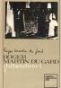 R.Martin Du Gard- Thibaultovci I-II