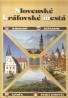 kolektív- Slovenské kráľovské mestá