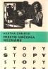 Agatha Christie- Miesto určenia neznáme