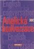 Kolektív autorov: Anglická konverzace