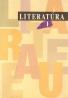 kolektív- Literatúra 1
