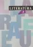 kolektív- Literatúra 3