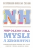 Napoleon Hill- Mysli a zbohatni