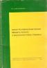 Karel Bačkovský- Postup Při formulování definice předmětu patentu