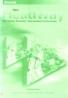 kolektív- Slovník/ New Headway