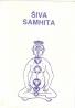 kolektív- Šiva Samhita