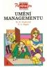 Rustomji- Umění managementu