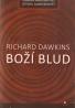 Richard Dawkins- Boží blud