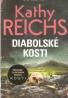 Kathy Riechs- Diabolské kosti