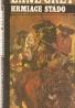 Zane Grey: Hrmiace stádo