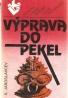 S.Jaroslavcev- Výprava do pekel