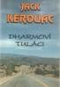 Jack Kerouac- Dharmoví tuláci