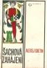A.Suetin- Šachová zahájení