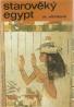 M.Vilímková- Starověký Egypt