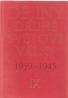 kolektív- Dějiny druhé světové války 1939-1945