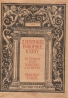 P.Kneidl- Z historie Evropské knihy