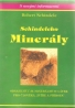 R.Schindele- Schindeleho minerály