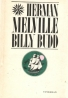 H.Melville- Billy Budo