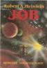 Robert A. Heinlein- Job