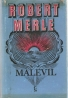 Robert Merle- Malevil
