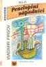 V.Firsov- Penelopini nápadníci