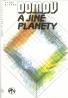 Karel Blažek- Domov a jiné planety