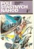 Ondrej Neff- Pole šťastných náhod