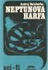 A.Balabucha- Neptunova harfa