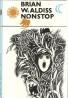 Brian W. Aldiss: Nostop