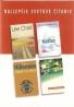 kolektív- Najlepšie svetové čítanie
