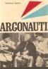 Stanislav Budín: Operace Argonauti