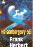Frank Herbert- Heisenbergovy oči