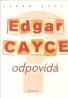 Edgar Cayce- Edgar Cayce odpovída
