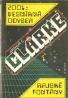 A.C.Clarke: 2001: vesmírná opdysea