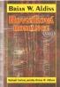 Brian W.Aldiss- Rovníková romance
