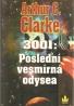 A.C.Clarke- 3001: Poslední vesírna odysea