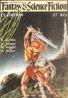 Griffin a kolektív- Fantasy & science fiction