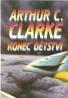 Arthur C. Clarke- Konec dětství