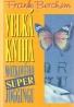 Frank Berchem- Veľká kniha mozkového super joggingu