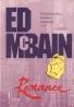 Ed McBain- Romance