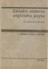 J.Kubíčková- Základní učebnice Anglického jazyka pro vyskoké školy technické