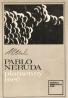 Pablo Neruda- Plamenný meč