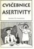 J.Gutmannová- Cvičebnice asertivity