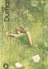 A.Dumas- Robin Hood