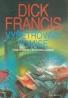 Dick Francis- Vyšetrovací komise