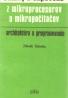 Z.Sobotka- Otázky a odpovede z mikroprocesorov a mikropočítačov