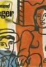 B.Mráz- Fernand Léger