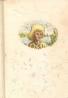 Mark Twain- Dobrodružstva Huckleberryho Finna