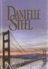 Danielle Steel- Nečakaná milosť